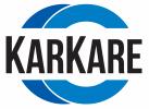 Keuruun Auto Oy / Karkare  - Toyota-huolto logo